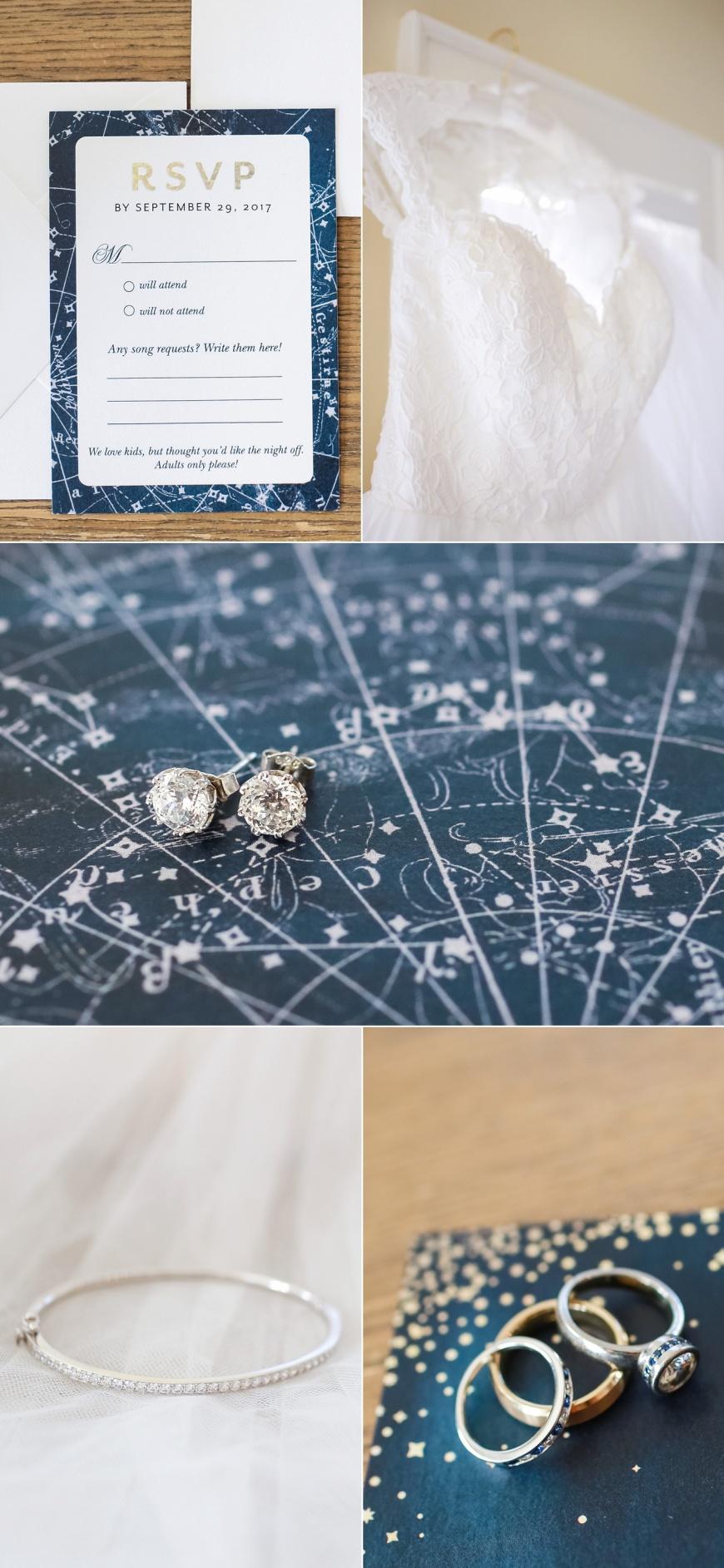 Charleston-Gaillard-Center-Wedding-Photographer_1005.jpg