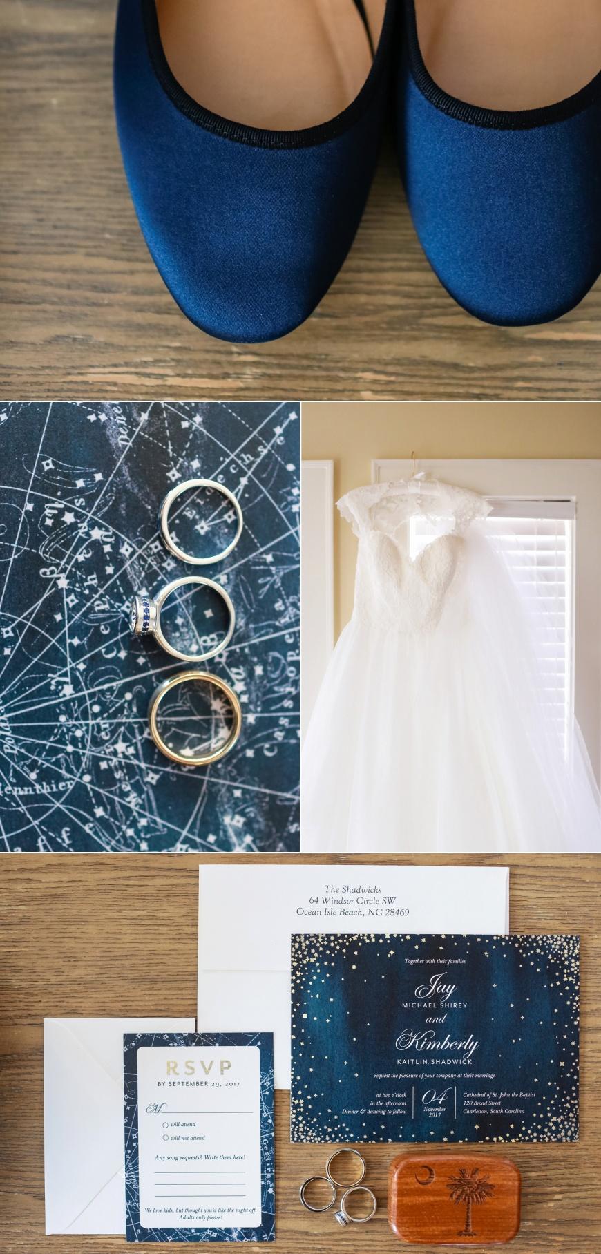 Charleston-Gaillard-Center-Wedding-Photographer_1006.jpg