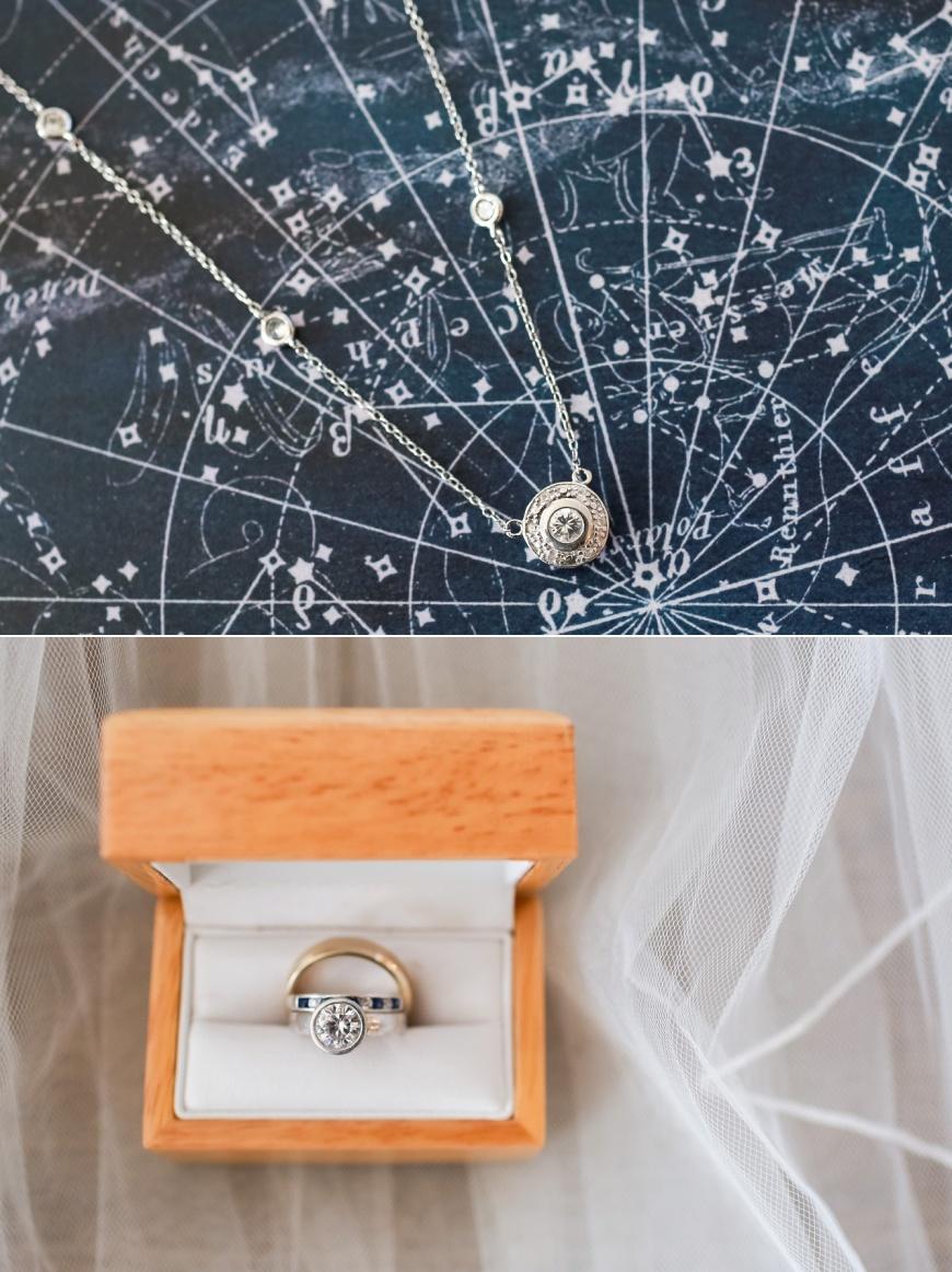 Charleston-Gaillard-Center-Wedding-Photographer_1008.jpg