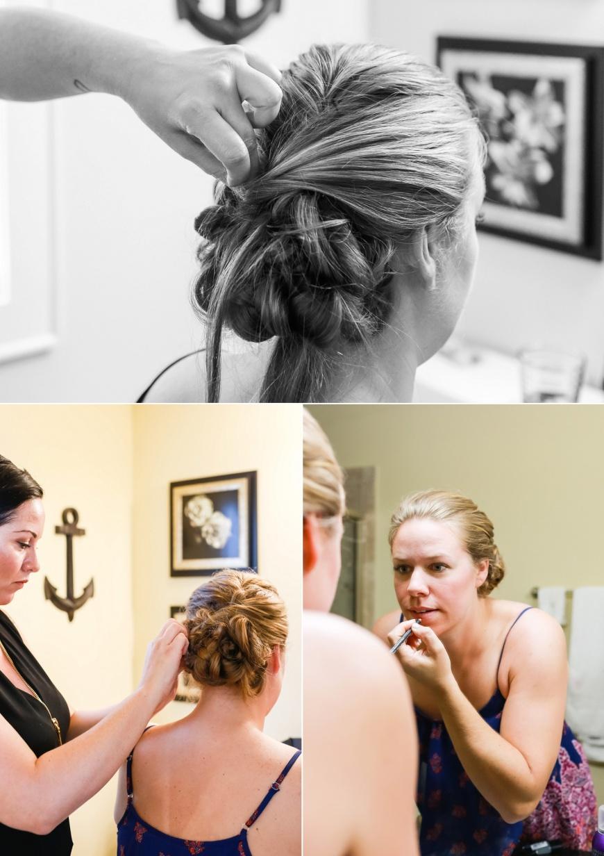 Charleston-Gaillard-Center-Wedding-Photographer_1012.jpg