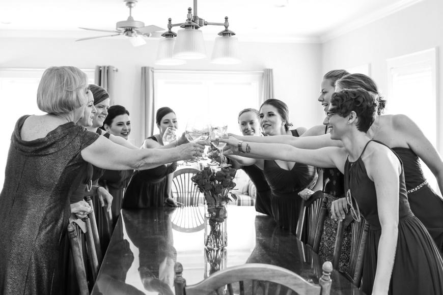 Charleston-Gaillard-Center-Wedding-Photographer_1016.jpg