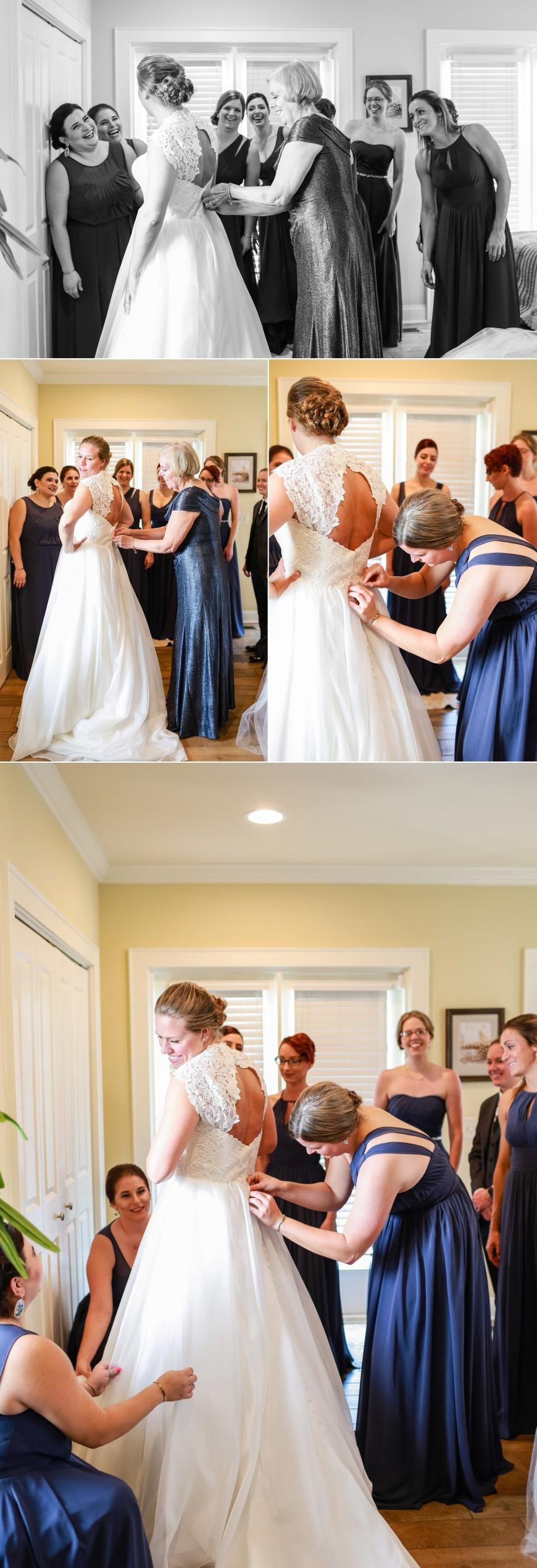 Charleston-Gaillard-Center-Wedding-Photographer_1017.jpg