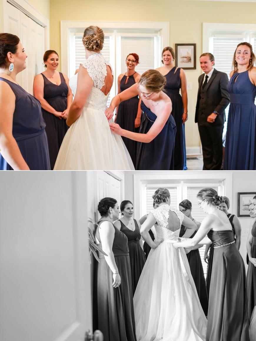 Charleston-Gaillard-Center-Wedding-Photographer_1018.jpg
