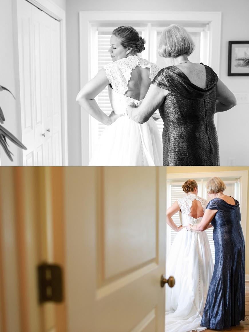 Charleston-Gaillard-Center-Wedding-Photographer_1019.jpg