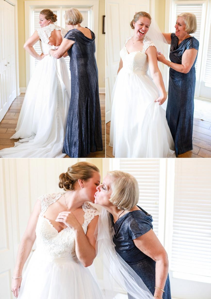 Charleston-Gaillard-Center-Wedding-Photographer_1020.jpg
