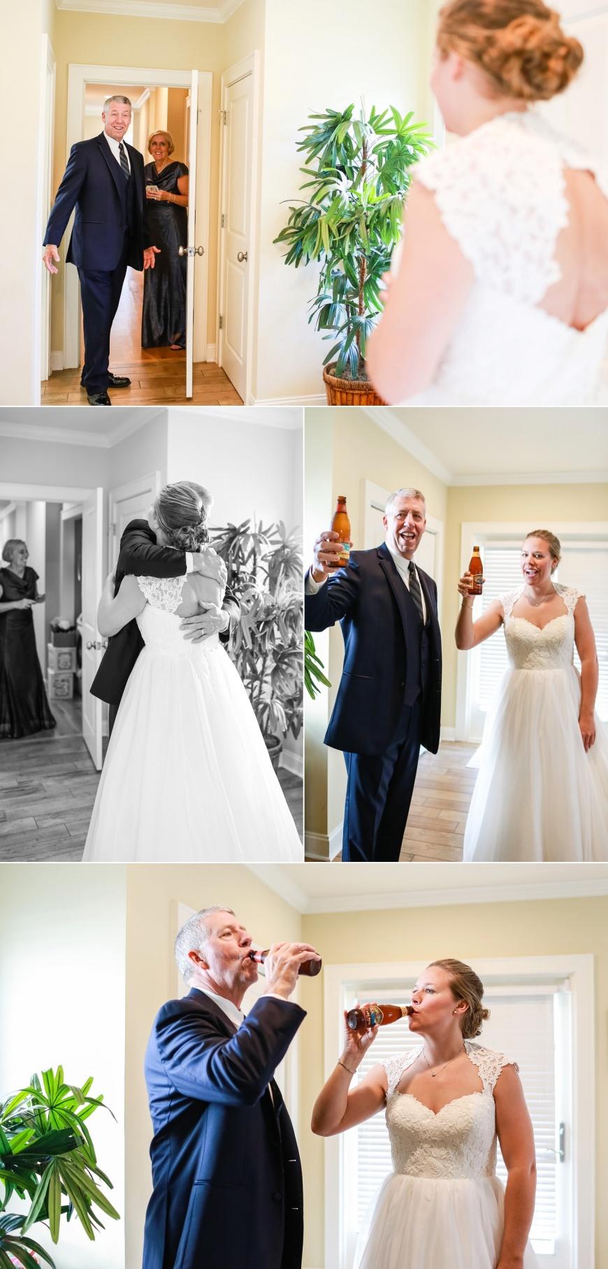 Charleston-Gaillard-Center-Wedding-Photographer_1021.jpg