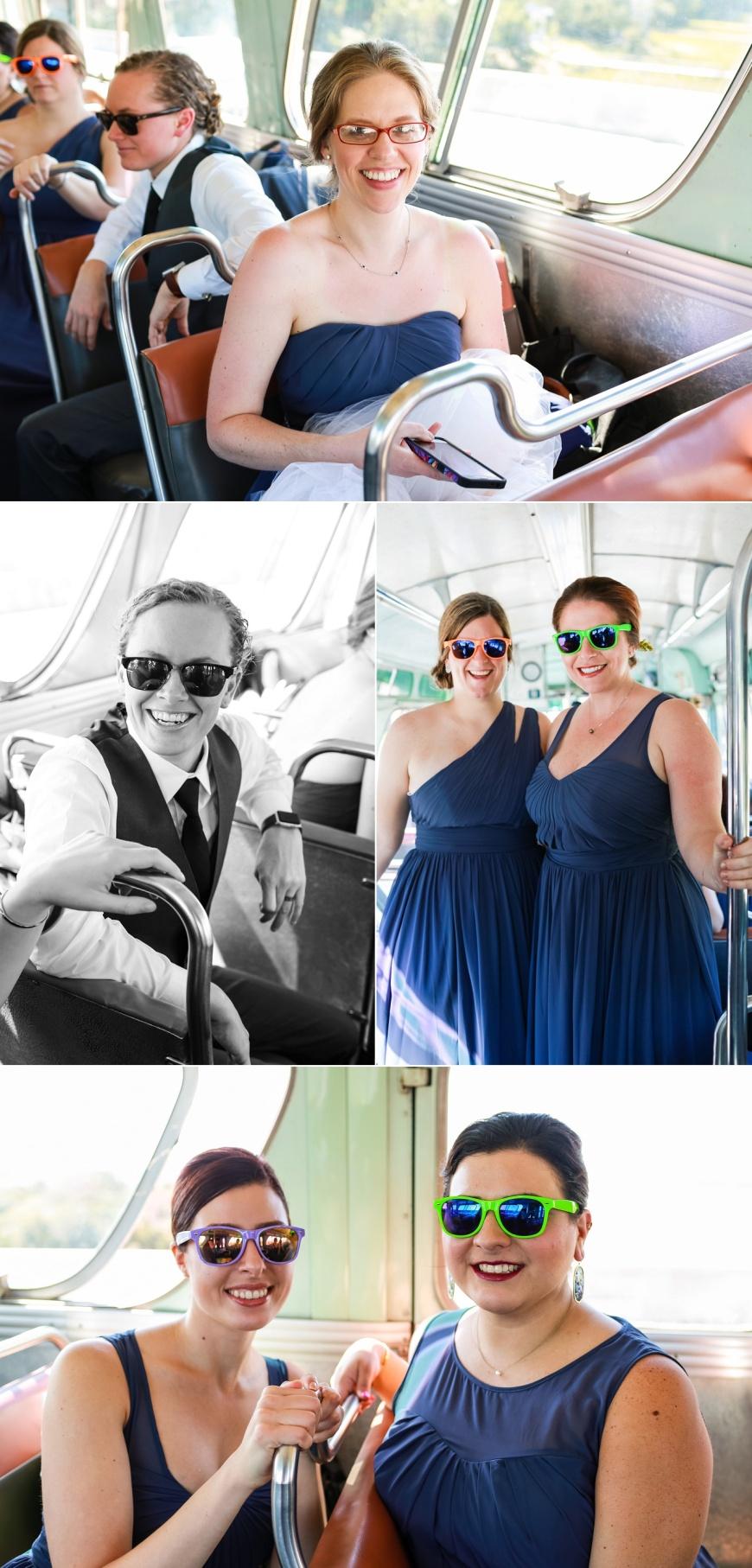 Charleston-Gaillard-Center-Wedding-Photographer_1024.jpg