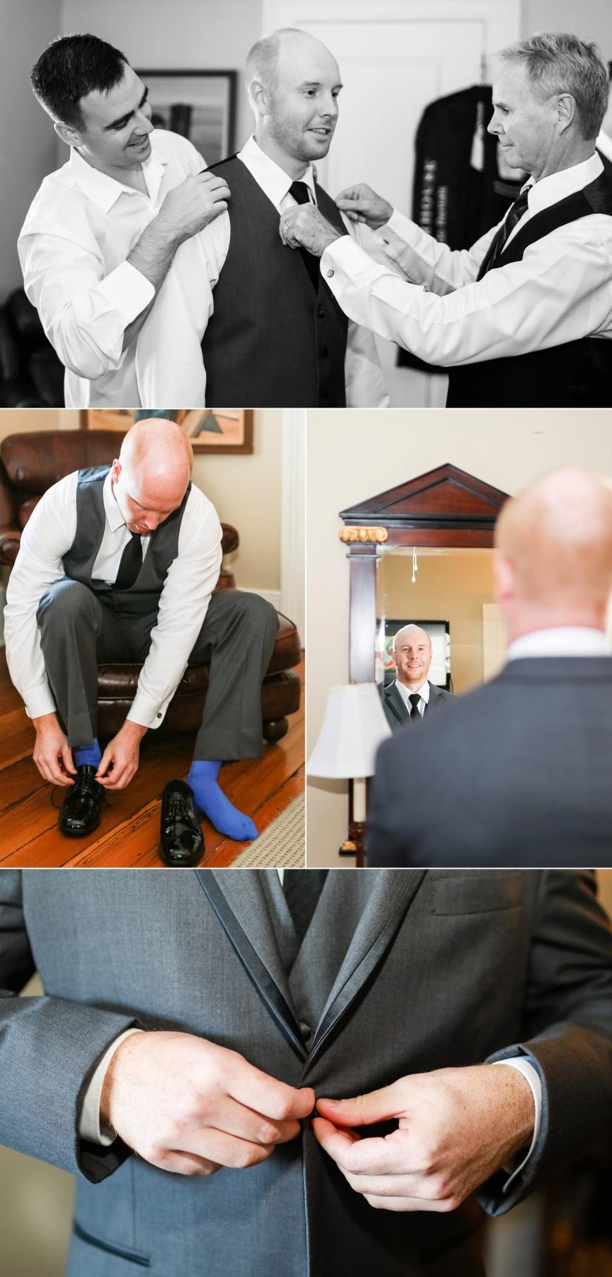 Charleston-Gaillard-Center-Wedding-Photographer_1033.jpg