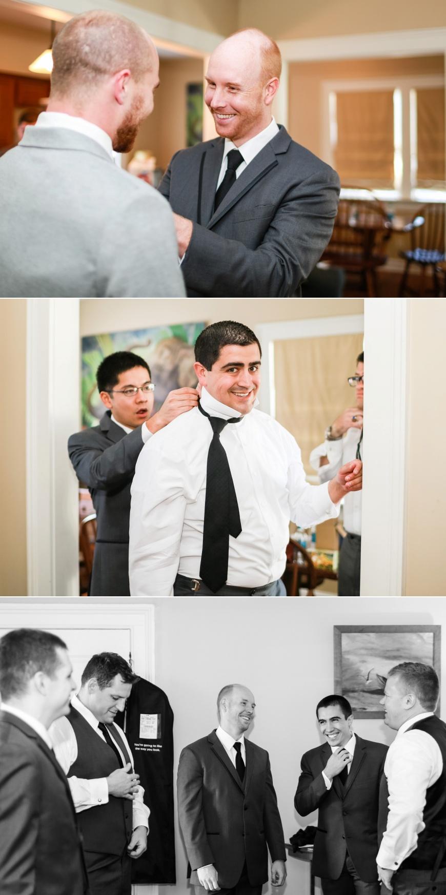 Charleston-Gaillard-Center-Wedding-Photographer_1035.jpg