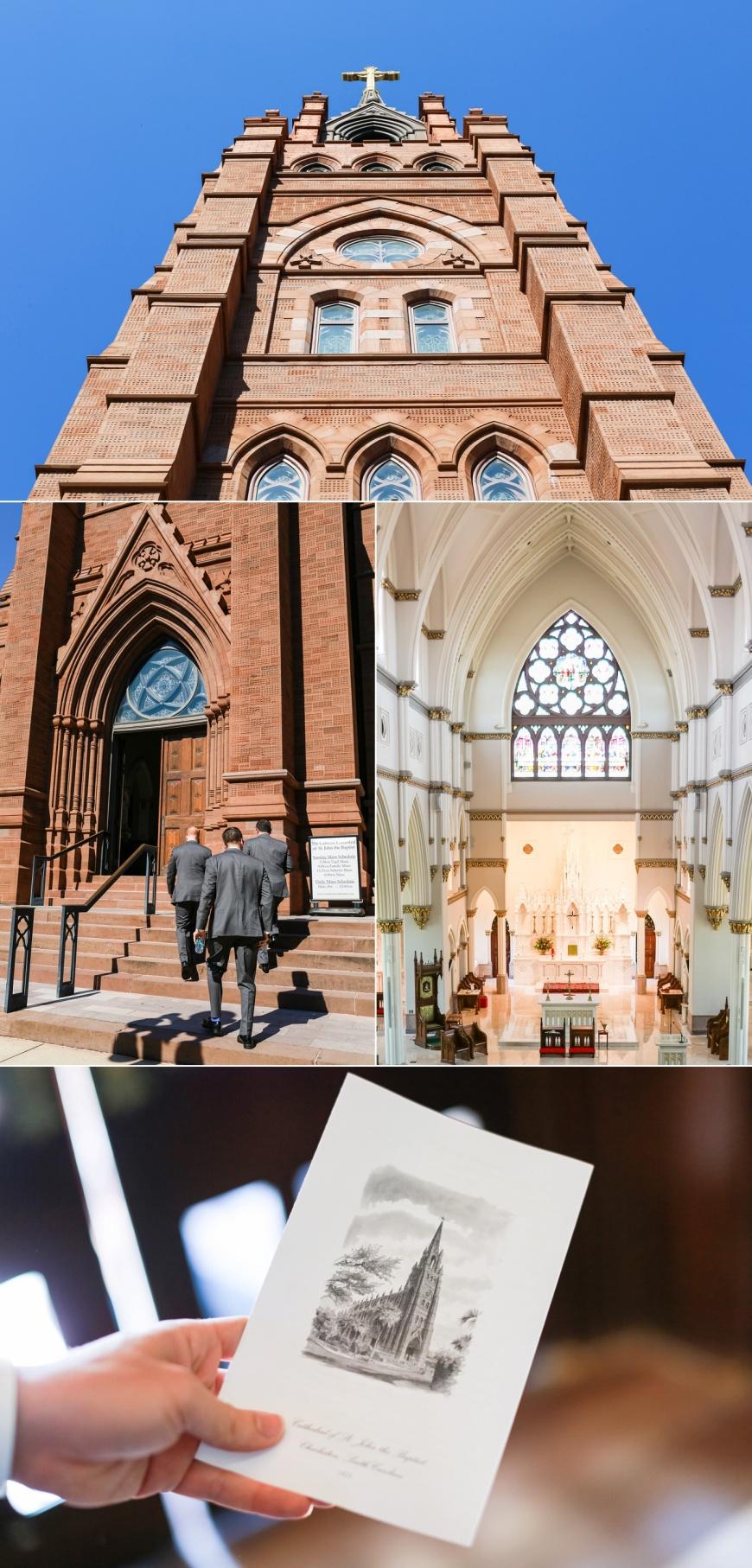 Charleston-Gaillard-Center-Wedding-Photographer_1040.jpg