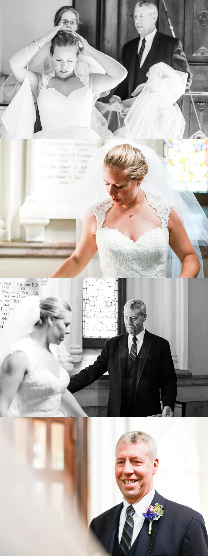 Charleston-Gaillard-Center-Wedding-Photographer_1043.jpg