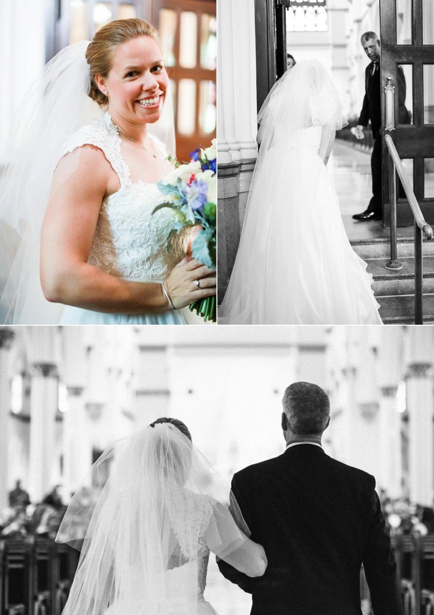 Charleston-Gaillard-Center-Wedding-Photographer_1044.jpg