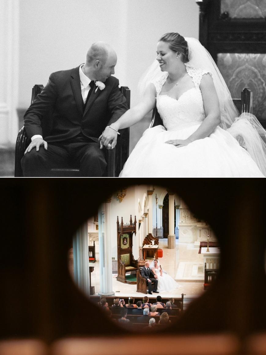 Charleston-Gaillard-Center-Wedding-Photographer_1048.jpg