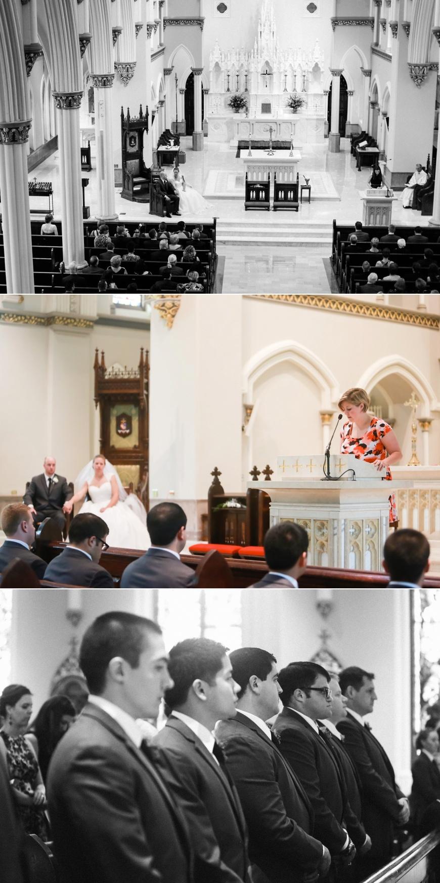 Charleston-Gaillard-Center-Wedding-Photographer_1049.jpg