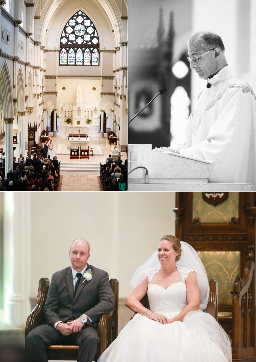Charleston-Gaillard-Center-Wedding-Photographer_1050.jpg