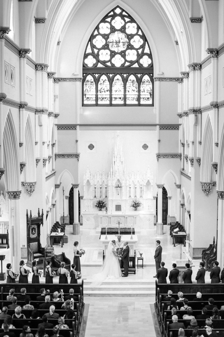 Charleston-Gaillard-Center-Wedding-Photographer_1053.jpg