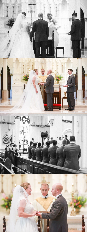 Charleston-Gaillard-Center-Wedding-Photographer_1054.jpg