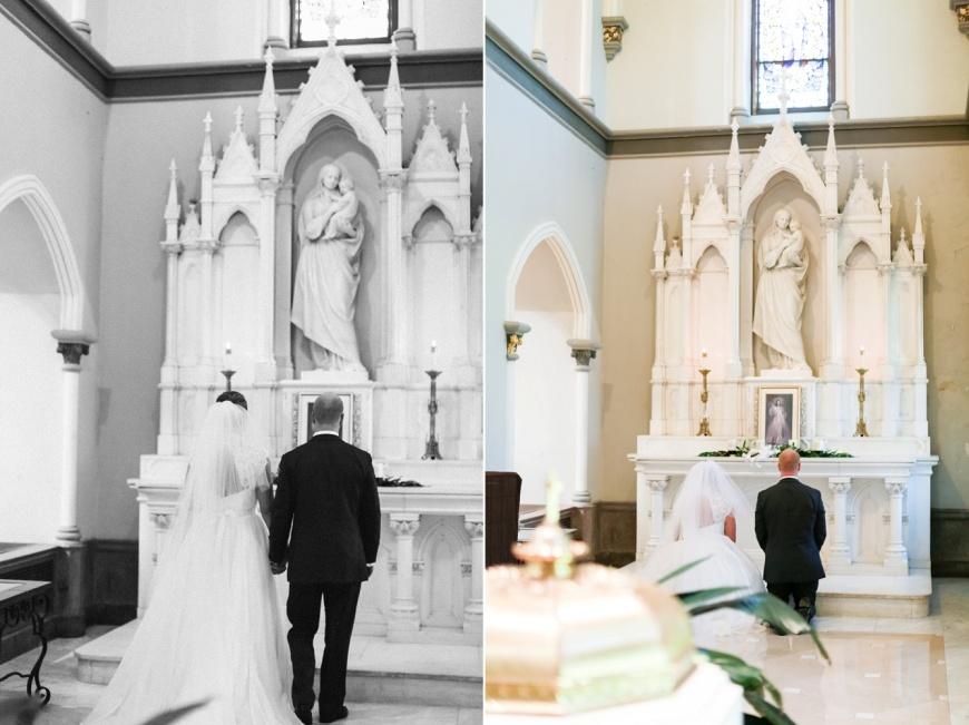 Charleston-Gaillard-Center-Wedding-Photographer_1055.jpg