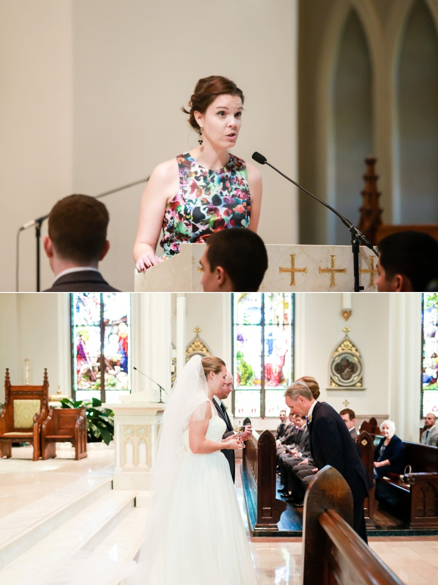 Charleston-Gaillard-Center-Wedding-Photographer_1056.jpg