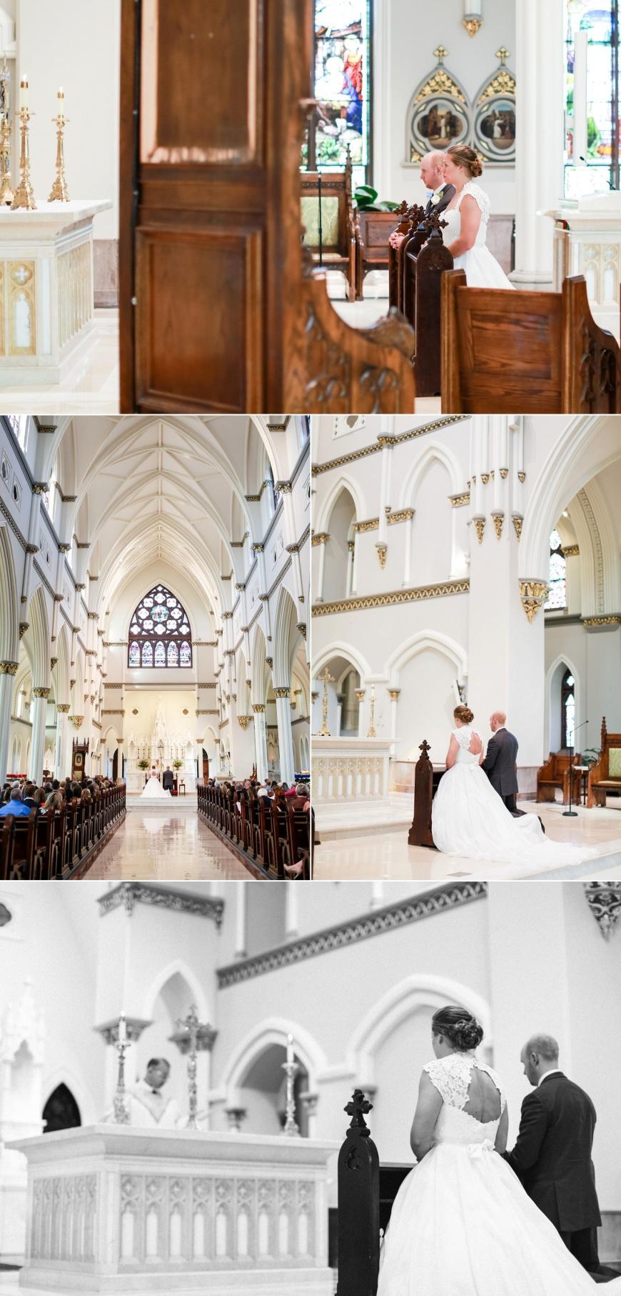 Charleston-Gaillard-Center-Wedding-Photographer_1057.jpg