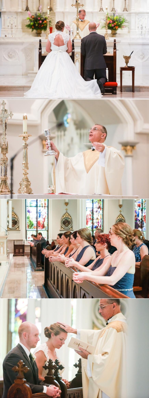 Charleston-Gaillard-Center-Wedding-Photographer_1058.jpg