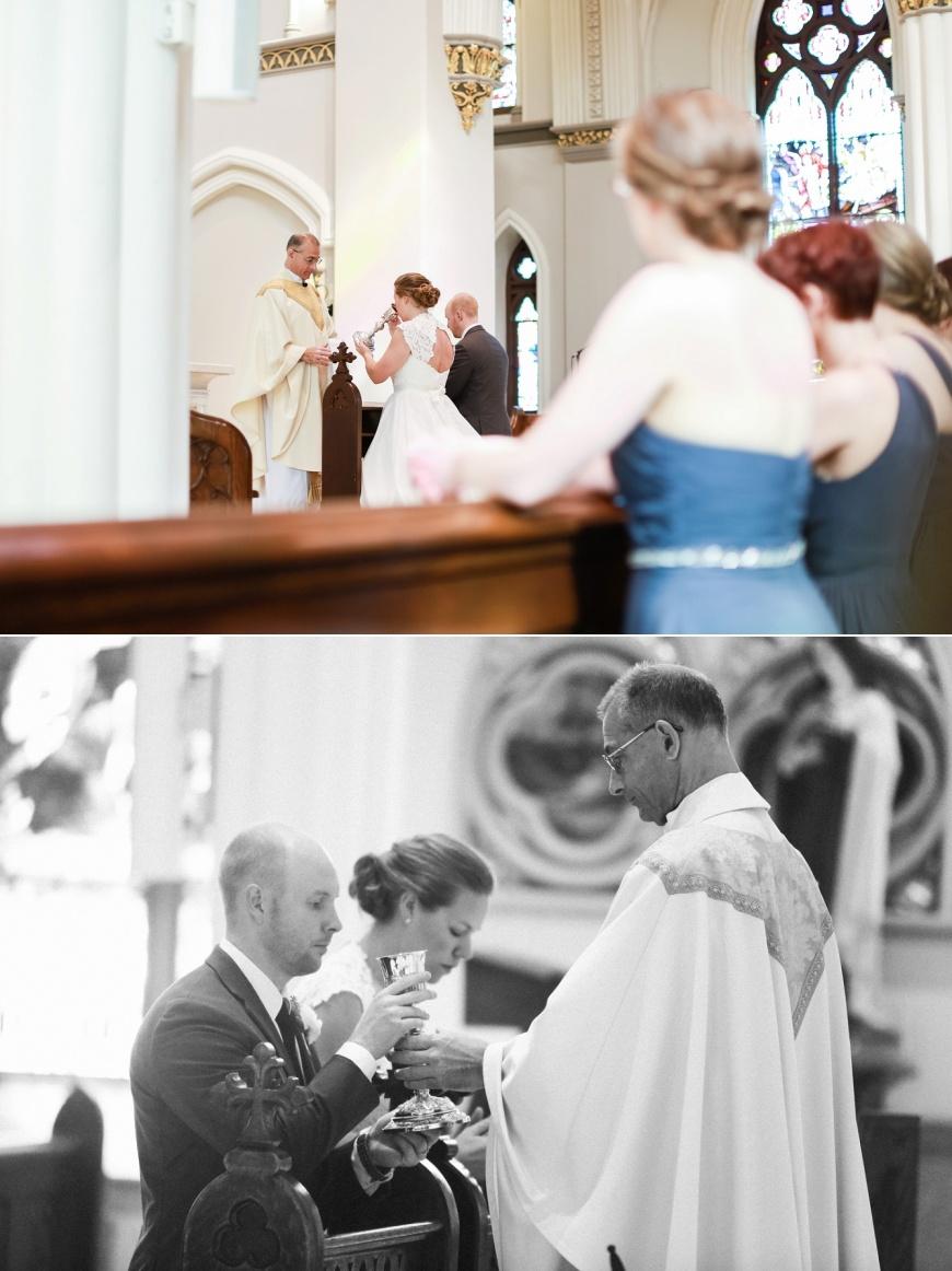 Charleston-Gaillard-Center-Wedding-Photographer_1059.jpg