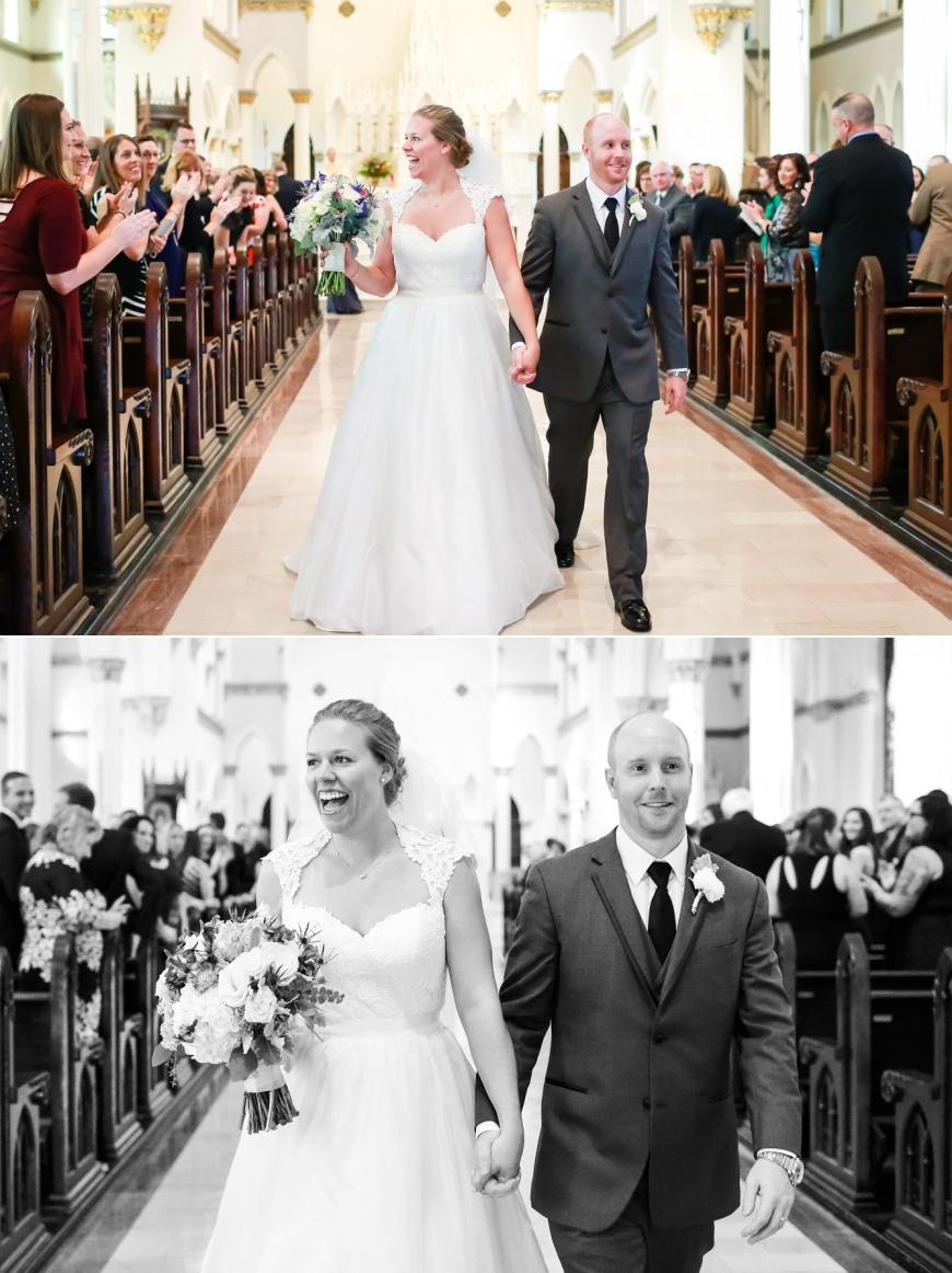 Charleston-Gaillard-Center-Wedding-Photographer_1061.jpg