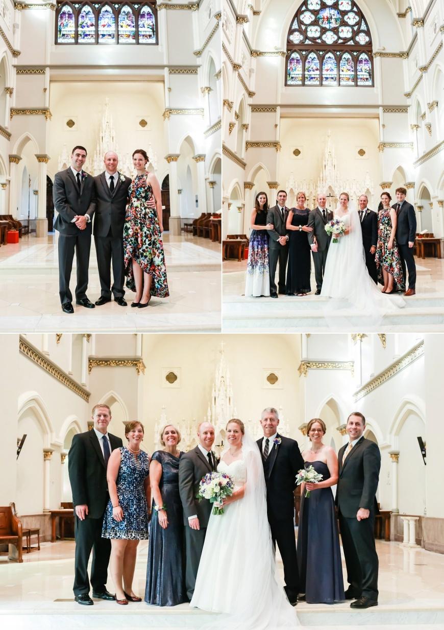 Charleston-Gaillard-Center-Wedding-Photographer_1063.jpg