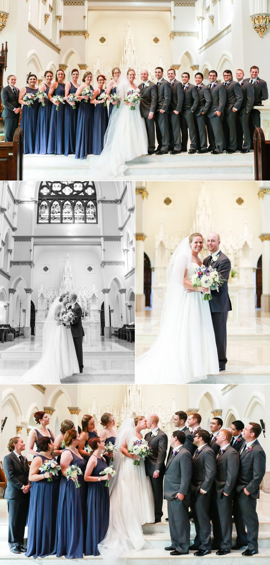 Charleston-Gaillard-Center-Wedding-Photographer_1065.jpg