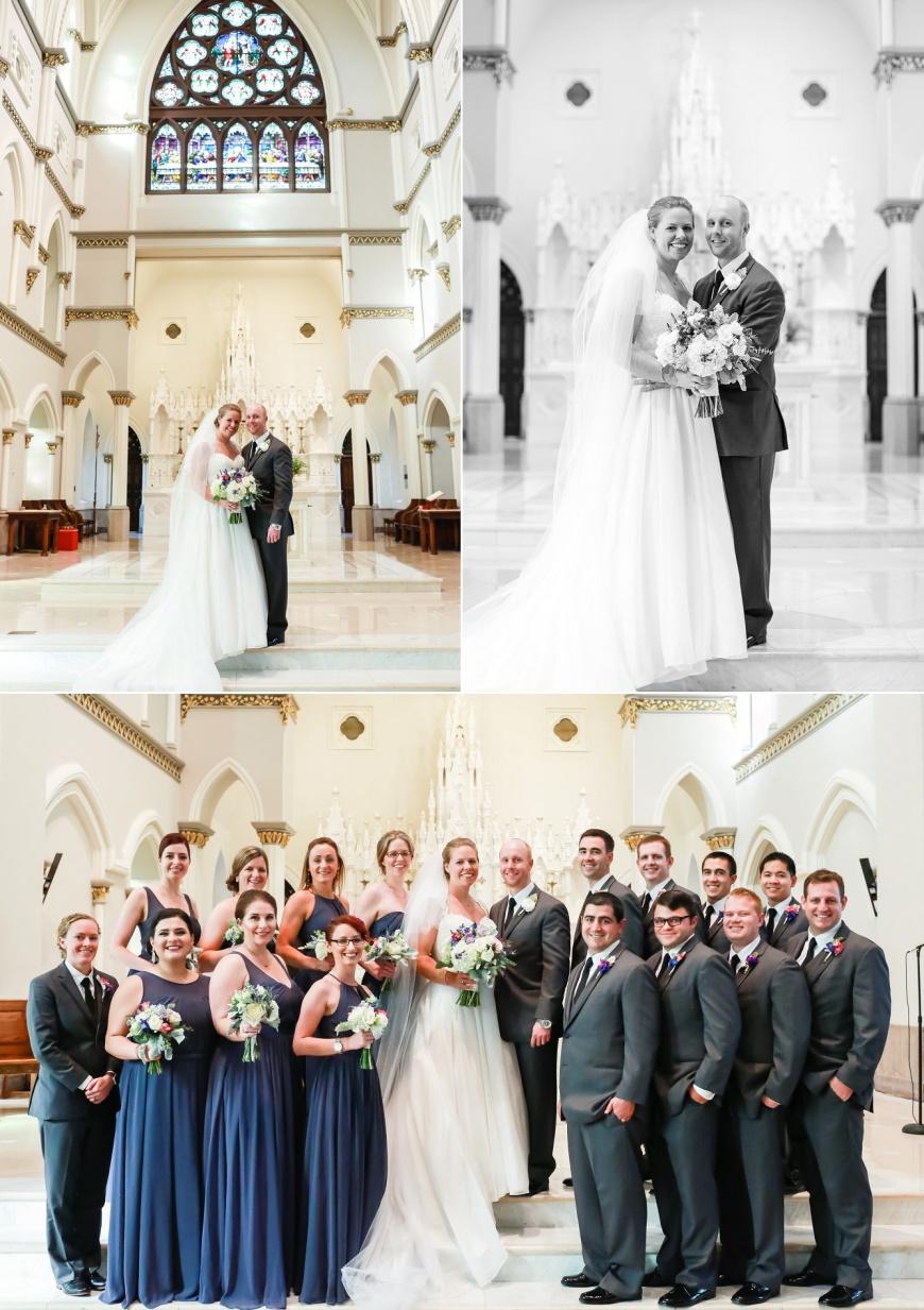 Charleston-Gaillard-Center-Wedding-Photographer_1066.jpg
