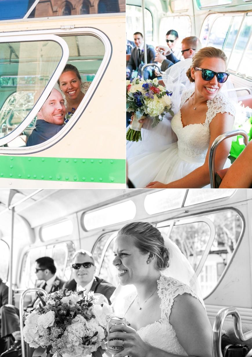 Charleston-Gaillard-Center-Wedding-Photographer_1067.jpg
