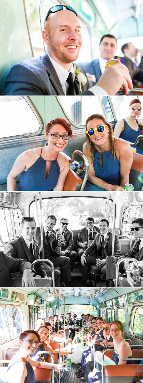 Charleston-Gaillard-Center-Wedding-Photographer_1068.jpg