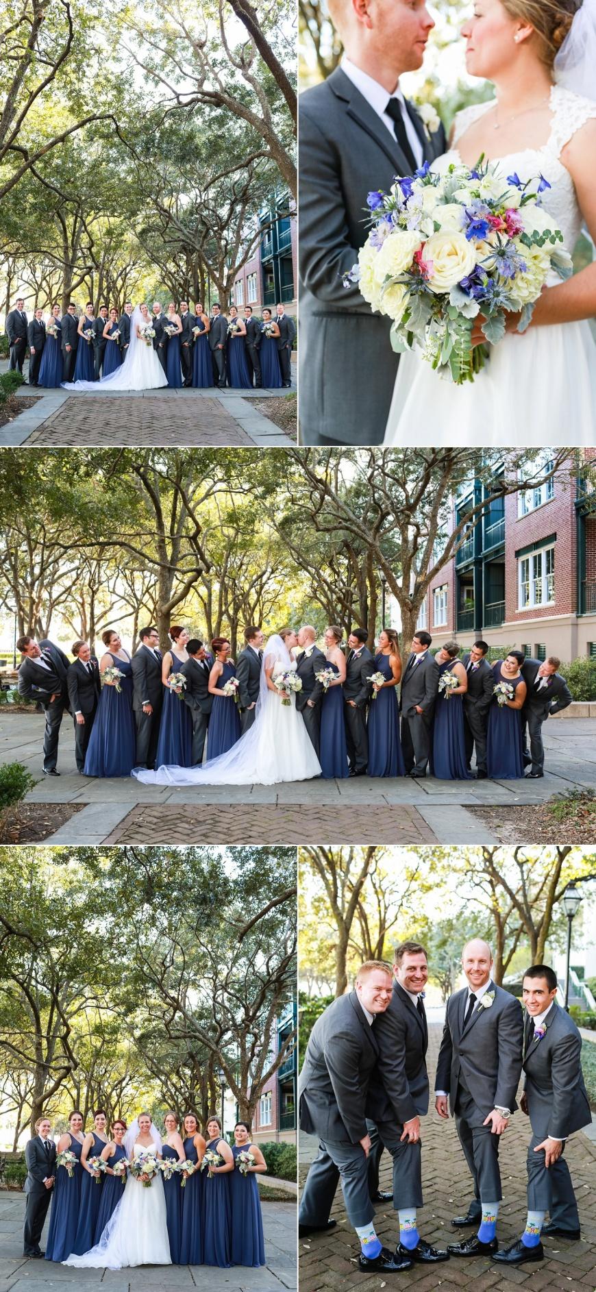 Charleston-Gaillard-Center-Wedding-Photographer_1069.jpg