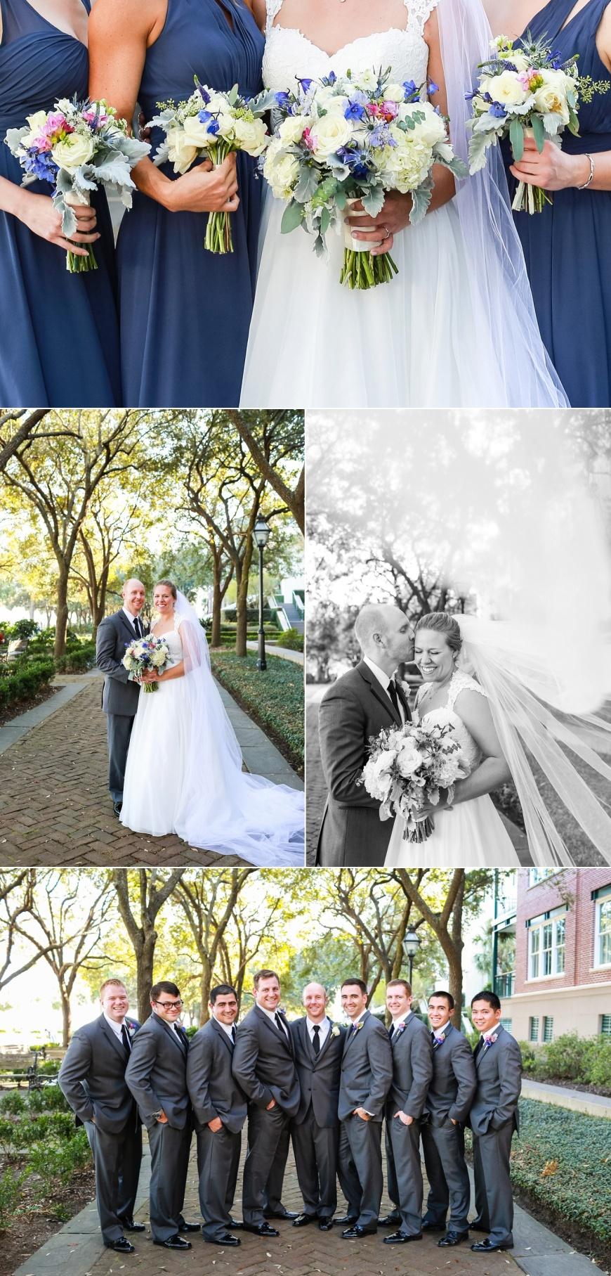 Charleston-Gaillard-Center-Wedding-Photographer_1071.jpg