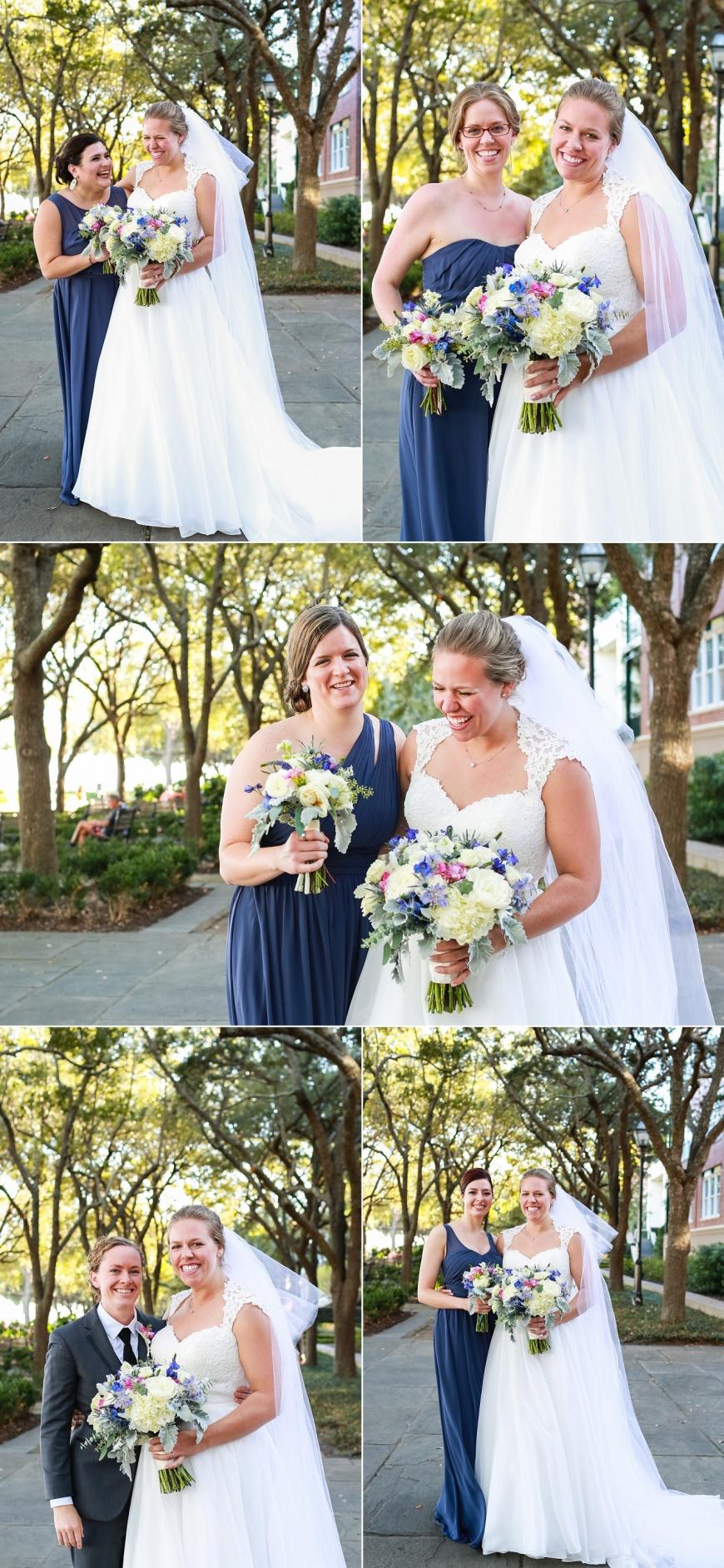 Charleston-Gaillard-Center-Wedding-Photographer_1072.jpg