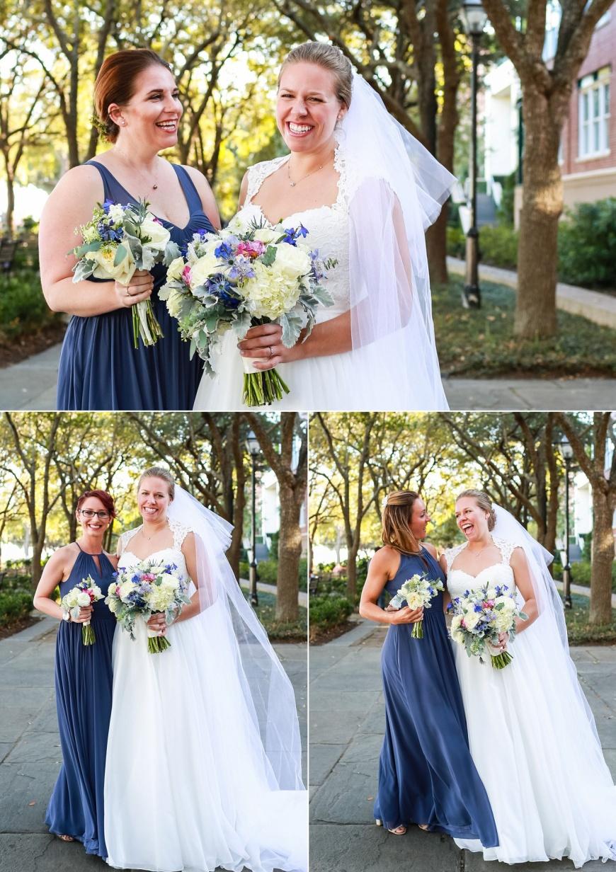 Charleston-Gaillard-Center-Wedding-Photographer_1073.jpg