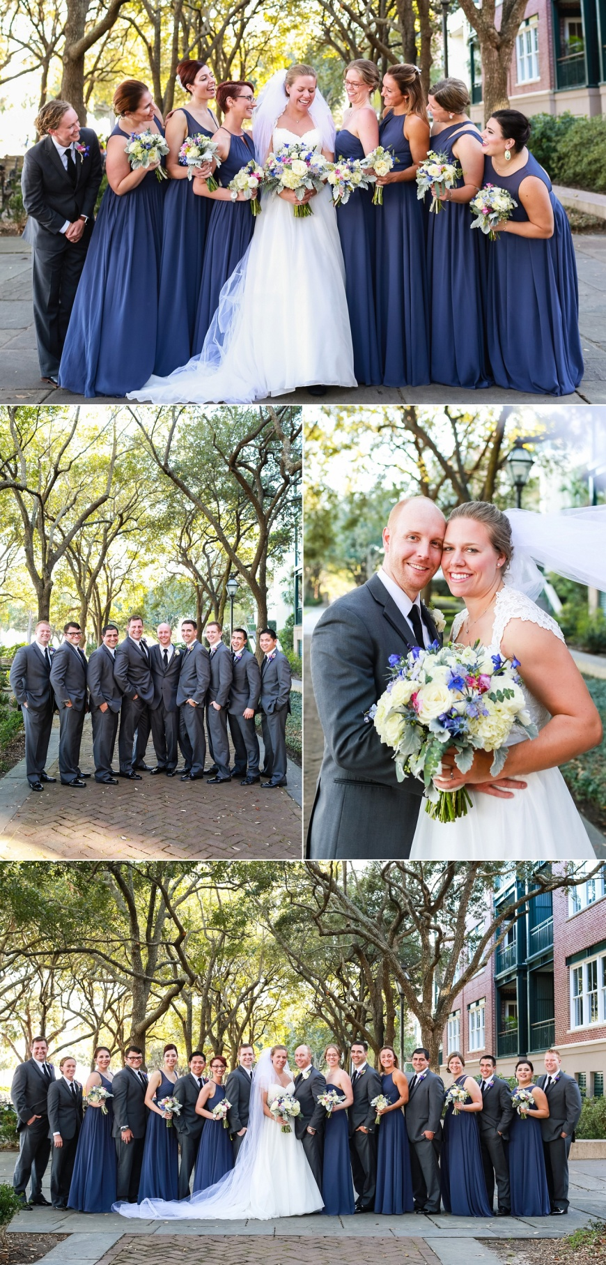 Charleston-Gaillard-Center-Wedding-Photographer_1075.jpg