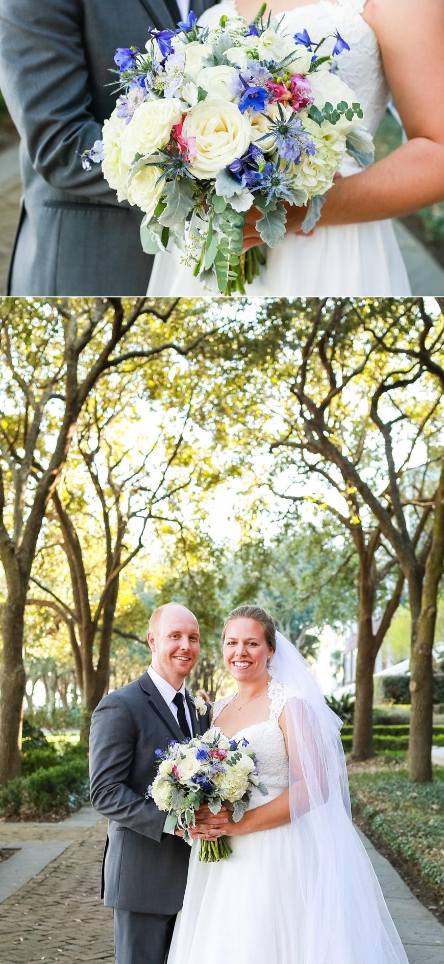 Charleston-Gaillard-Center-Wedding-Photographer_1076.jpg