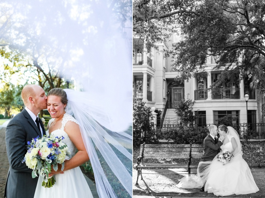 Charleston-Gaillard-Center-Wedding-Photographer_1077.jpg