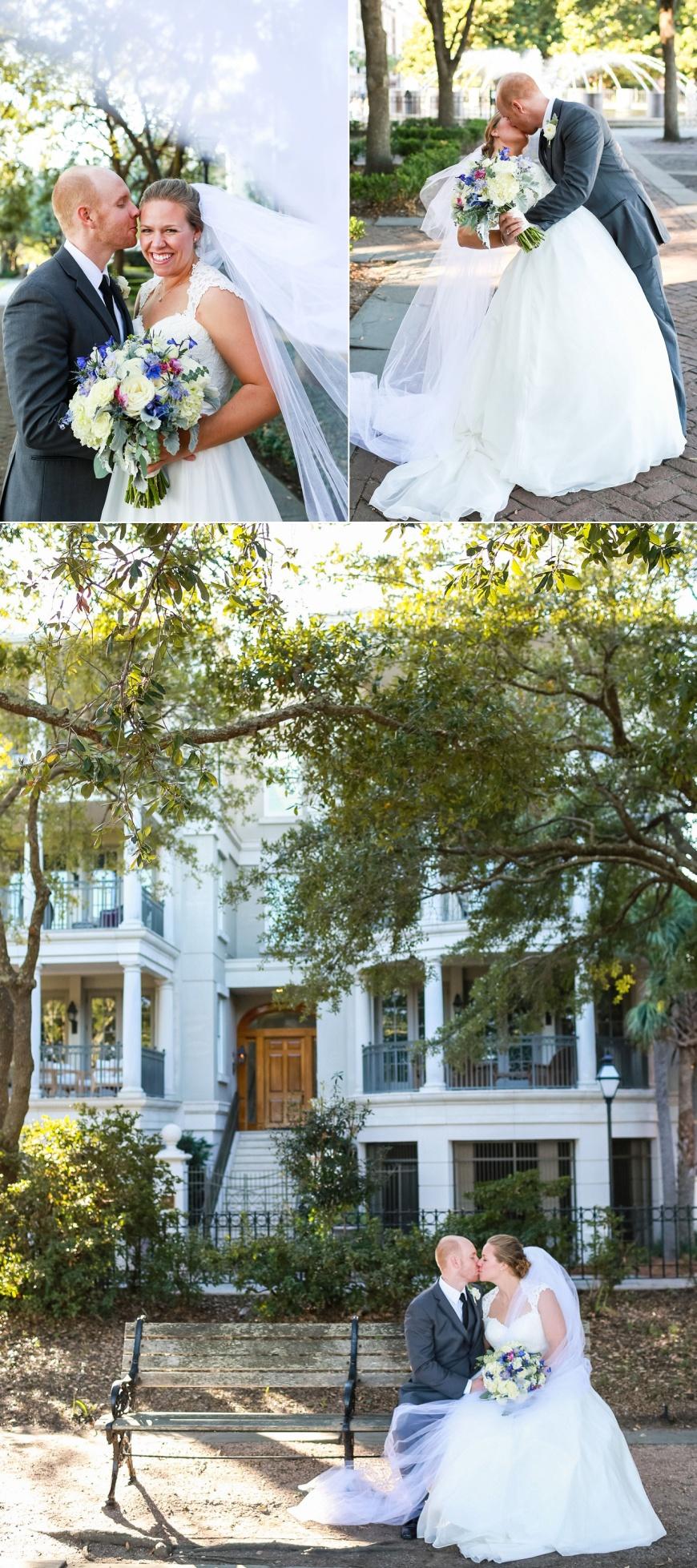 Charleston-Gaillard-Center-Wedding-Photographer_1078.jpg