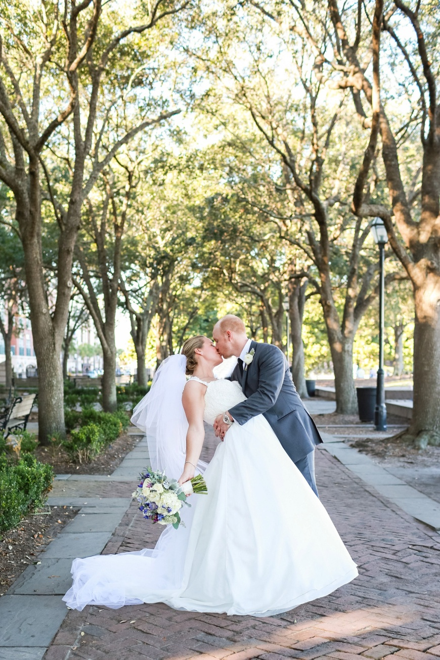 Charleston-Gaillard-Center-Wedding-Photographer_1079.jpg
