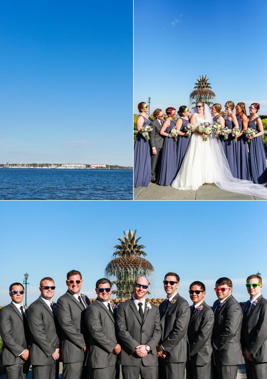 Charleston-Gaillard-Center-Wedding-Photographer_1080.jpg