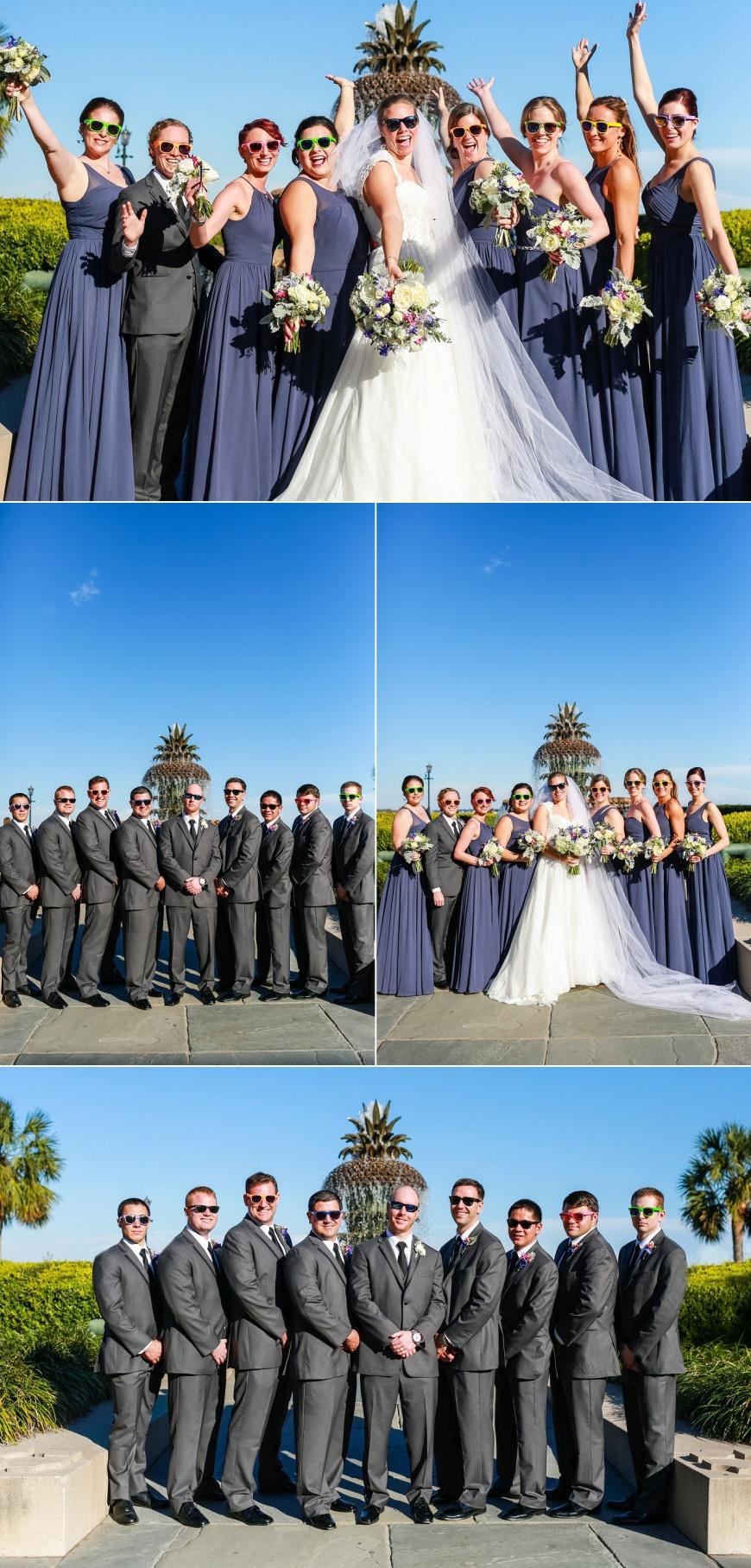 Charleston-Gaillard-Center-Wedding-Photographer_1081.jpg