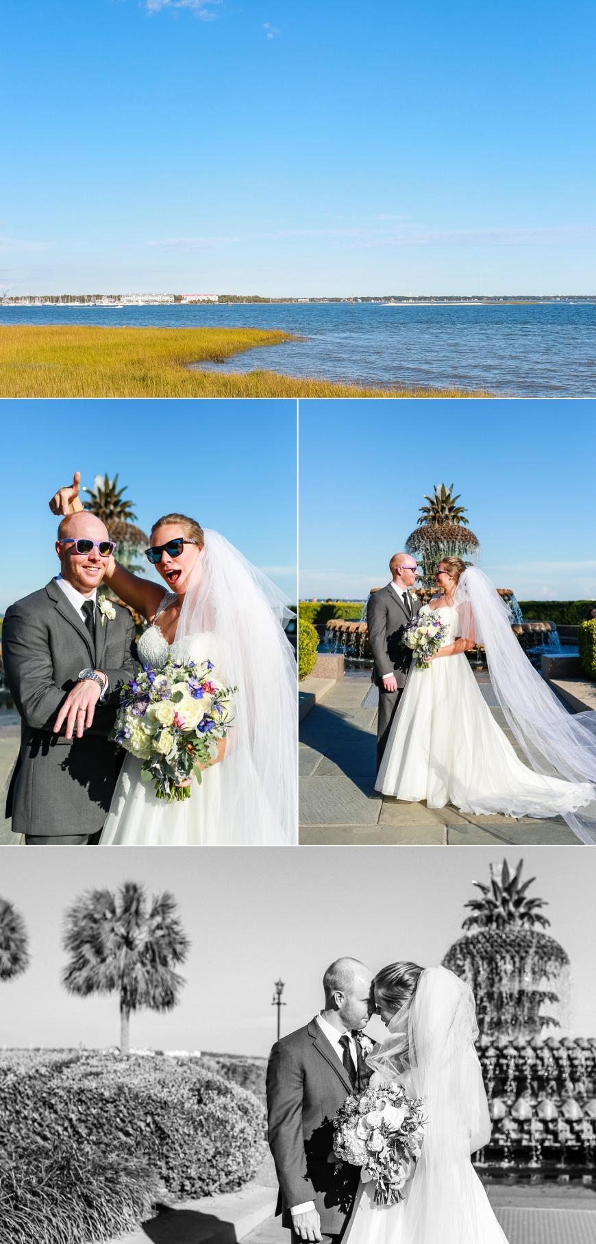 Charleston-Gaillard-Center-Wedding-Photographer_1082.jpg