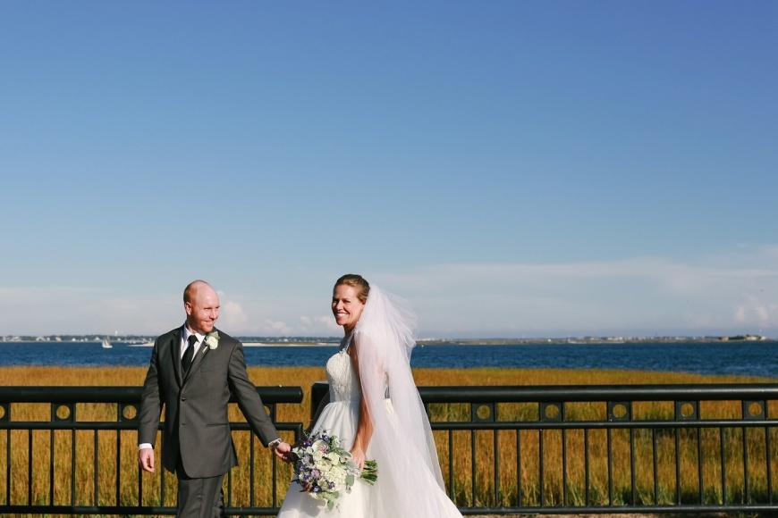 Charleston-Gaillard-Center-Wedding-Photographer_1083.jpg