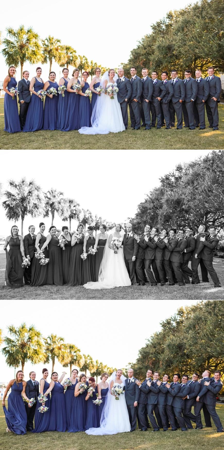 Charleston-Gaillard-Center-Wedding-Photographer_1084.jpg