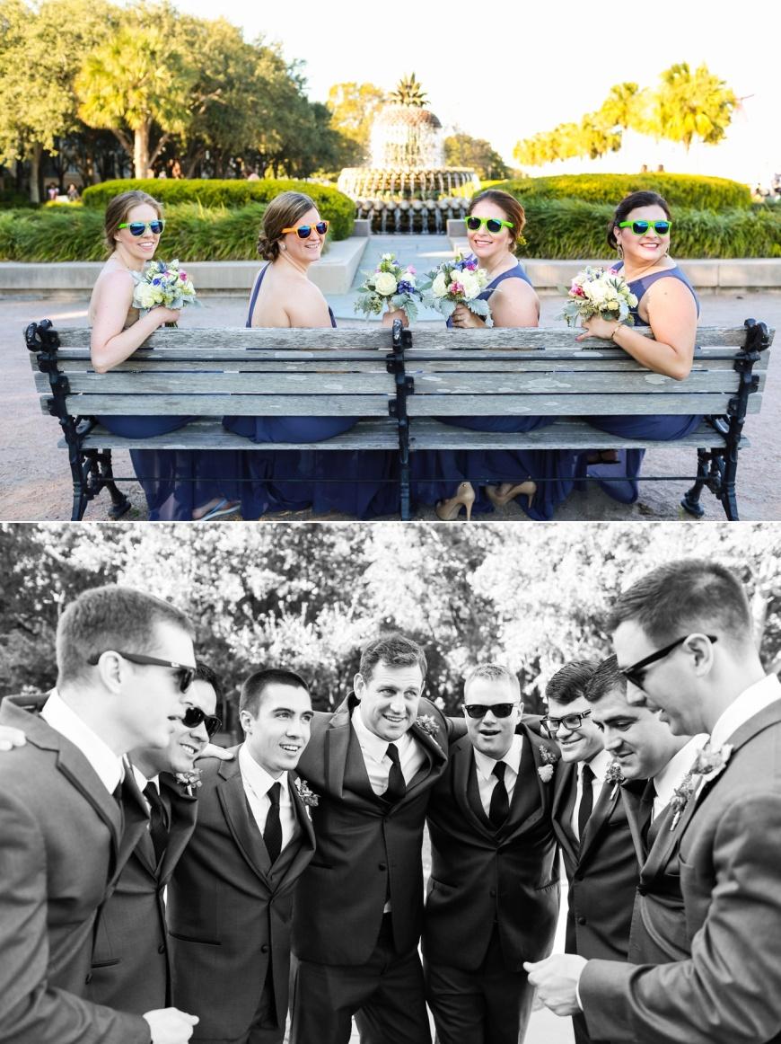 Charleston-Gaillard-Center-Wedding-Photographer_1085.jpg