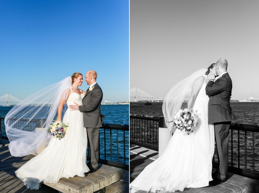 Charleston-Gaillard-Center-Wedding-Photographer_1086.jpg