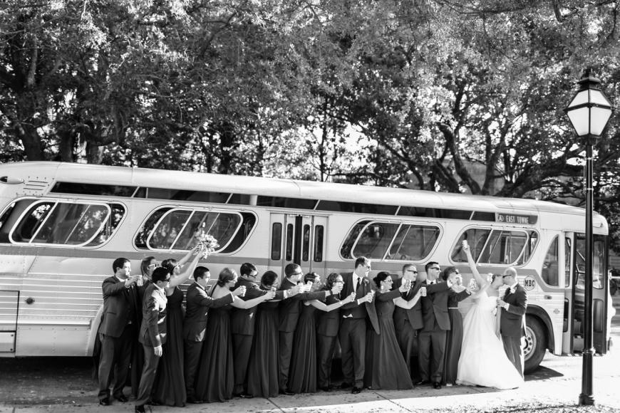 Charleston-Gaillard-Center-Wedding-Photographer_1087.jpg
