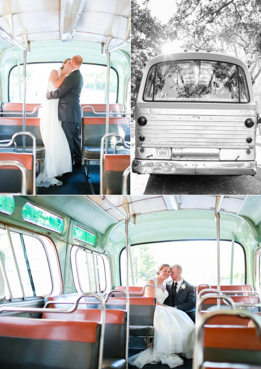 Charleston-Gaillard-Center-Wedding-Photographer_1088.jpg